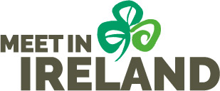 Meet In Ireland Website